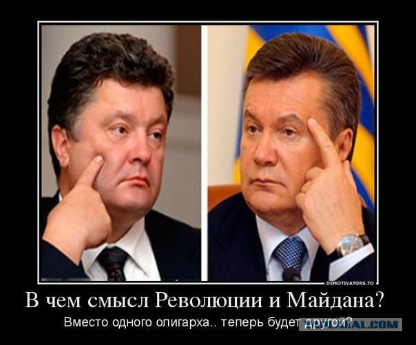 статусы татары