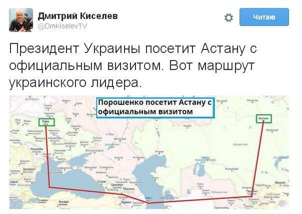 Железногорское предприятие выплатит более 17 тысяч рублей за яму на дороге