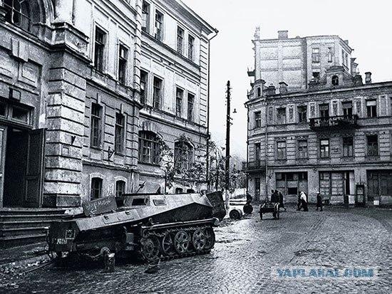 производители вов на кировоградщене 1941-1945 украина псевдотермобелье