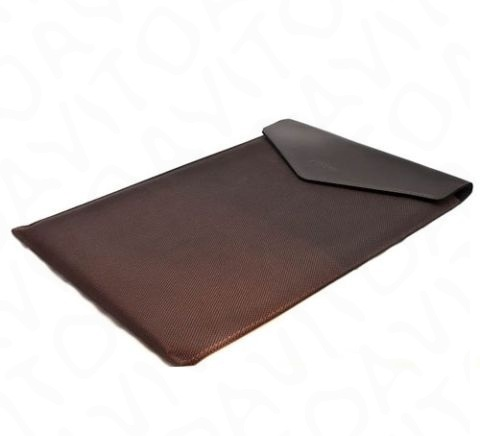 Куплю в МСК оригинальный чехол Asus Zenbook UX31A