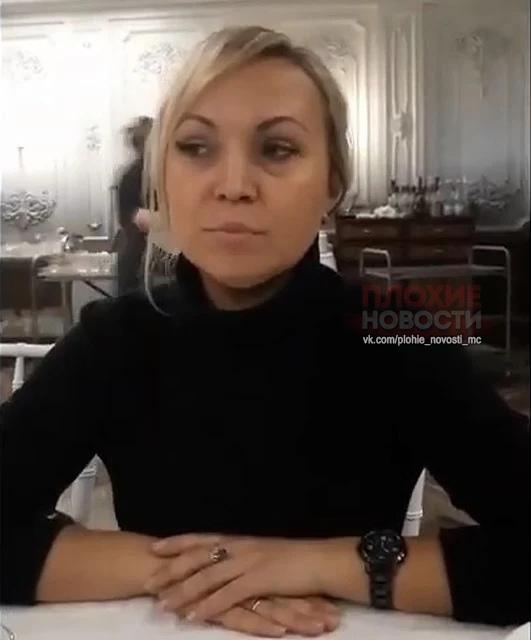 Прокуратура проверит «беспечность» матери убитой Лизы Киселевой из Саратова