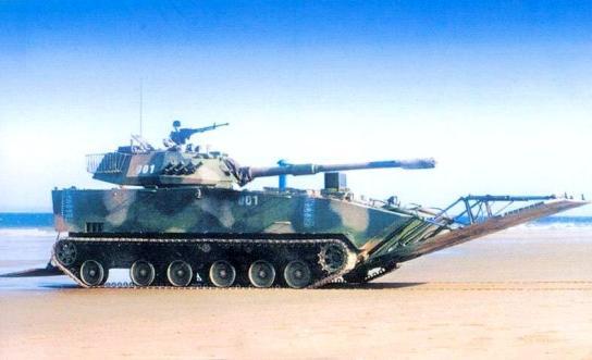 Сфера танкового производства - Страница 5 Post-3-12688600759651
