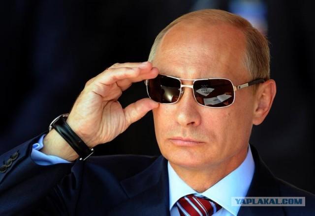 Россия запретила ввоз птицы, рыбы, сыров, молока