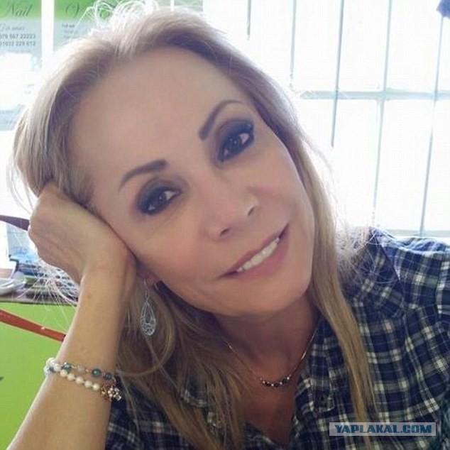 Пенсионерка подала в суд на 29-летнего любовника, спустившего 40 млн