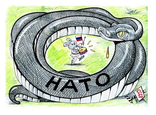 Переговоры Суркова и Нуланд прошли конструктивно, - Госдепартамент США - Цензор.НЕТ 9498
