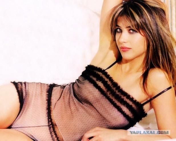 красивые голые актрисы фото