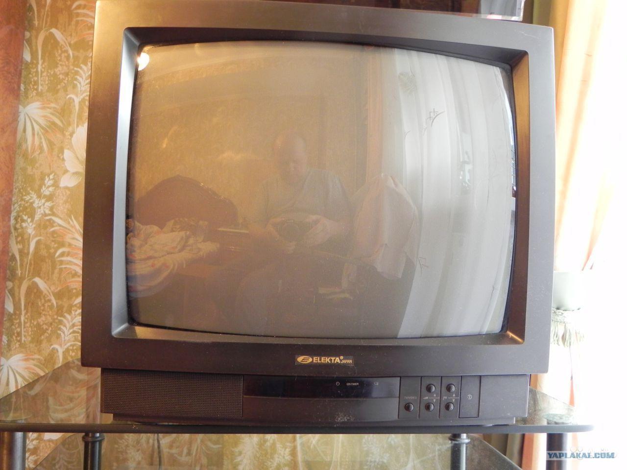 Panasonic tc-21l10r2 схем