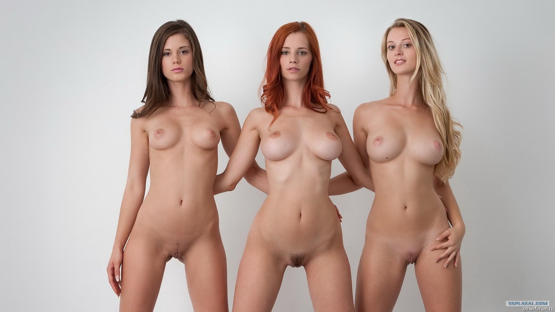 Фото голой порно актрисы ариэль 23 фотография