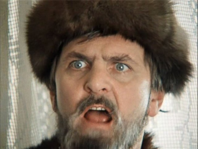 """Нардеп Мельничук, """"в шутку"""" задекларировавший 1 трлн грн, может заработать уголовное дело, - Насиров - Цензор.НЕТ 2062"""