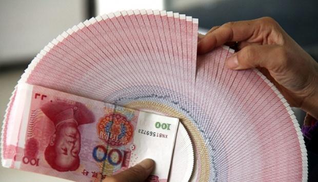 Китай снизит налоги для населения ради ускорения экономики