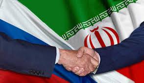 Иран просит у России кредит в $5 млрд
