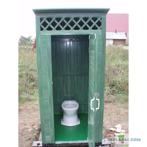 seks-s-sisyastoy-sekretarshey-v-tualete