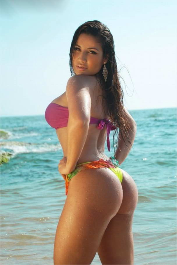 latina black personals Meet bella_elissa one of our many single women on interracial dating central subscribe now to interracial dating central: wwwinterracialdatingcentralcom.