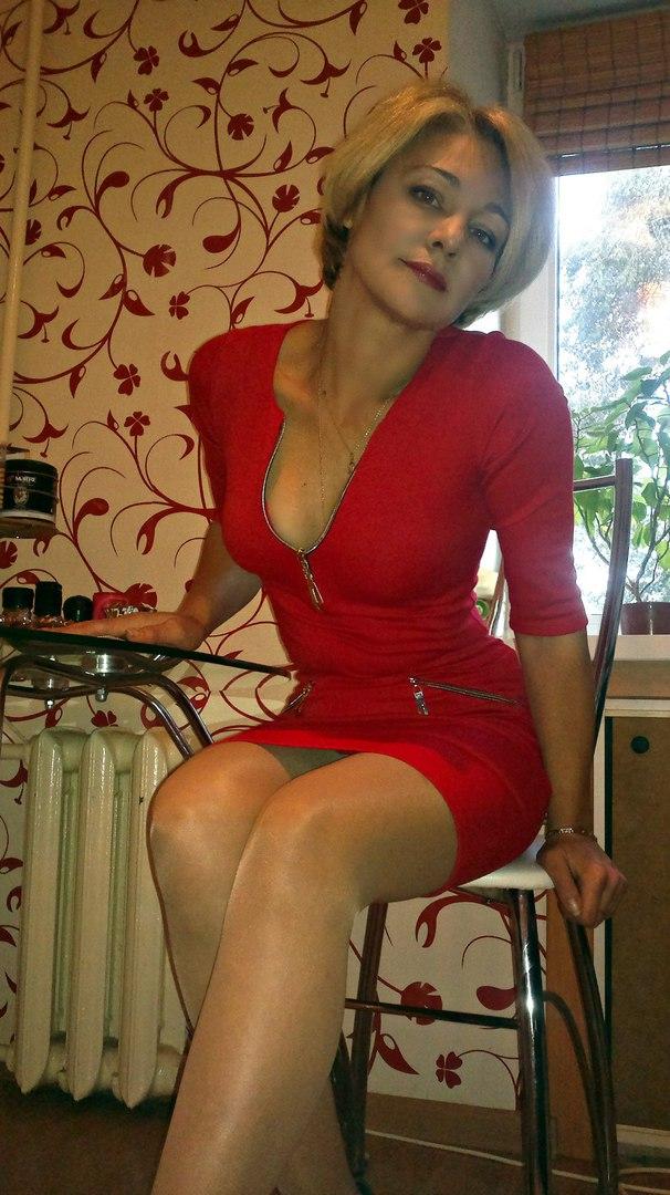 смотреть зрелые и красивые русские женщины
