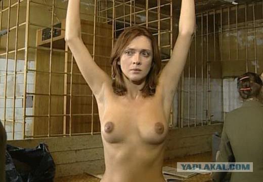 Фото голые актрисы кино русские