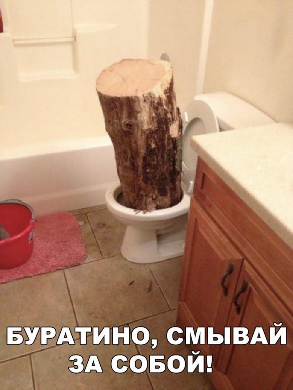 http://s00.yaplakal.com/pics/pics_original/0/7/5/11316570.jpg