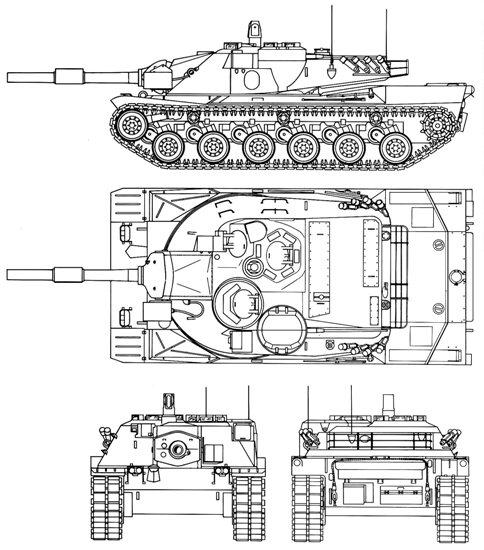 Сфера танкового производства - Страница 5 Post-3-12688601783986