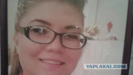 В Караганде девушка покончила с собой, предположительно, из-за «Синего кита»
