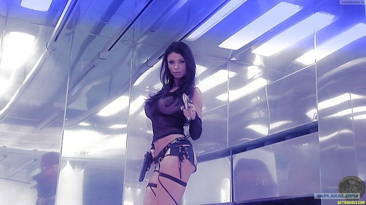 Фото порно актрисы сквирта 31 фотография