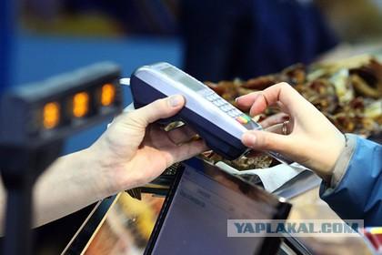 Украиноязычным продавцам в Харькове посоветовали валить «в свою бандеровщину»