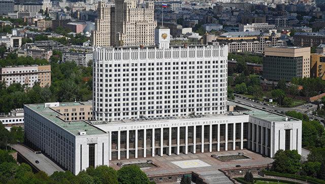 Россия ввела контрмеры против 322 граждан Украины и 68 компаний. Указ подписал Дмитрий Медведев