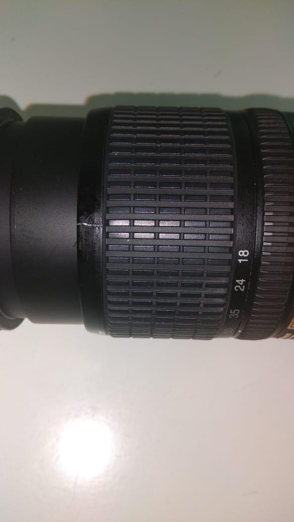 Продаю Nikon D90
