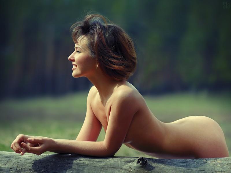 Какие сайты знакомств бесплатные есть в томске