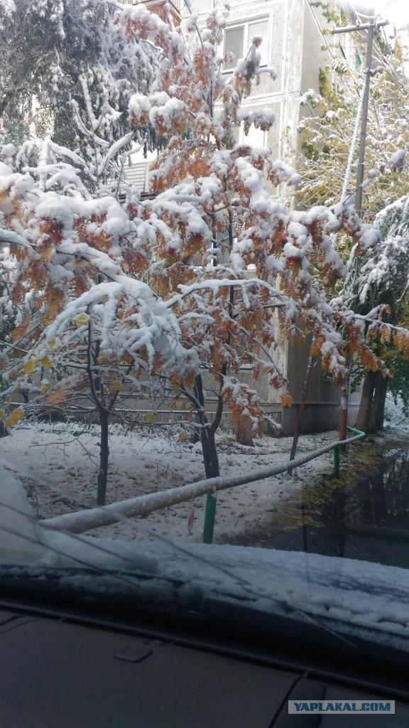 Погода в селе ленино новошешминского района