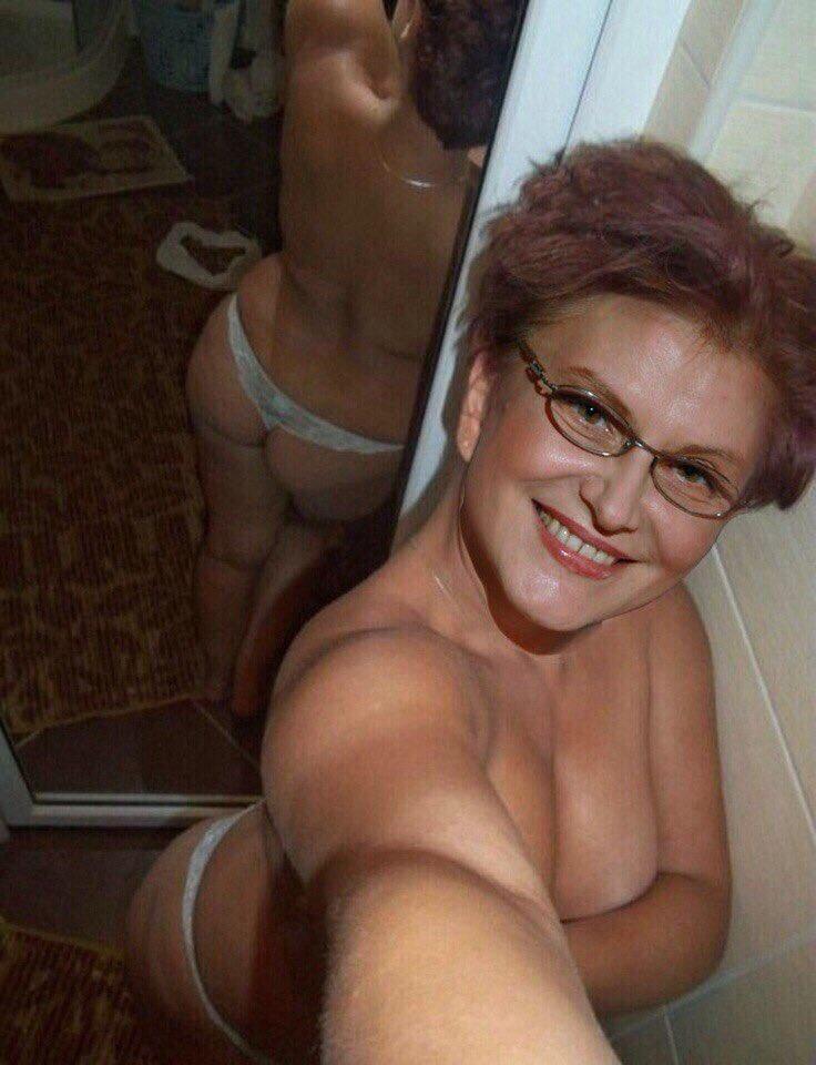 мама с сыном русское: порно видео онлайн, смотреть порно ...