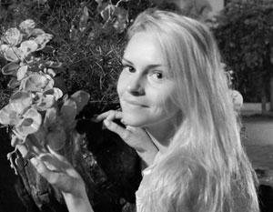 На Урале финалистку всероссийского конкурса красоты убили молотком