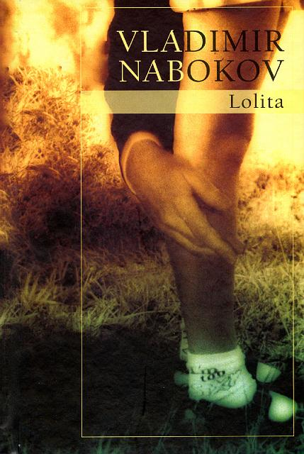 vladimir nabokov unattainable love in lolita Nabokov always refused the label of satirist, and it would be an oversimplification to say that lolita merely skewers the materialism of fifties america throughout the book, there is a.