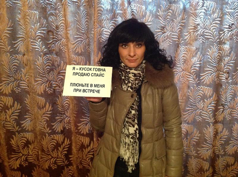 sibirka-ru-prostitutki-novosibirska