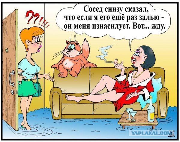 anekdoti-pro-vovochku-eroticheskie
