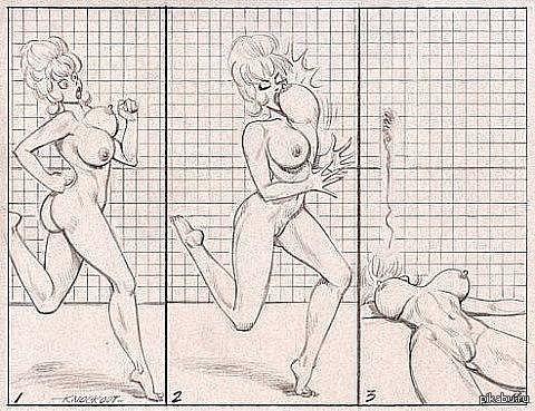 samiy-stariy-seks-foto