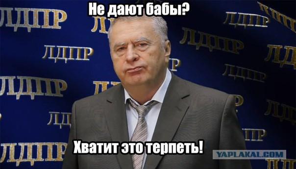 porno-bi-russkie-hd