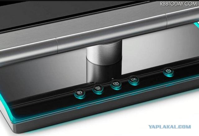 Продам монитор hp x2301(москва)