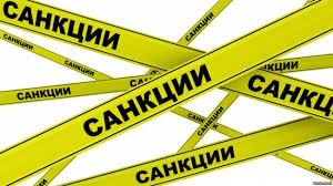Кудрин счел любые новые санкции США шоком для экономики России