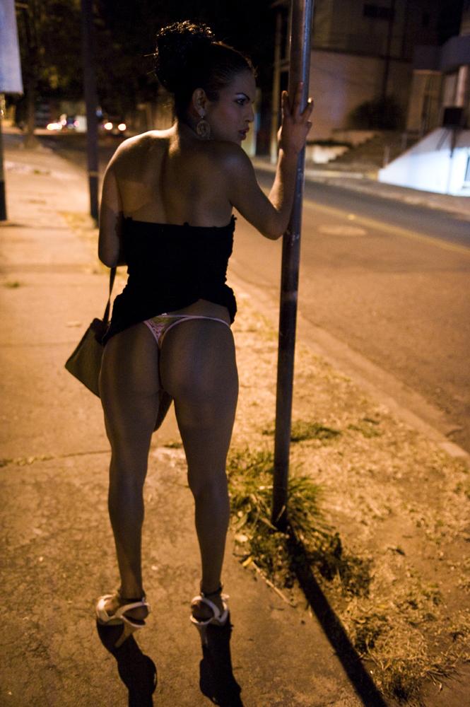 escort prostitute escort agent Sydney