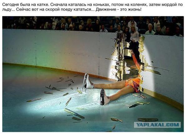 horosho-pobuhali-foto-eroticheskie-videoroliki-ukrainskih-studentok