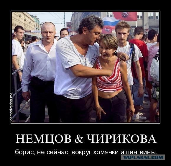 Юная русская школьница дала за деньги своему однокласснику