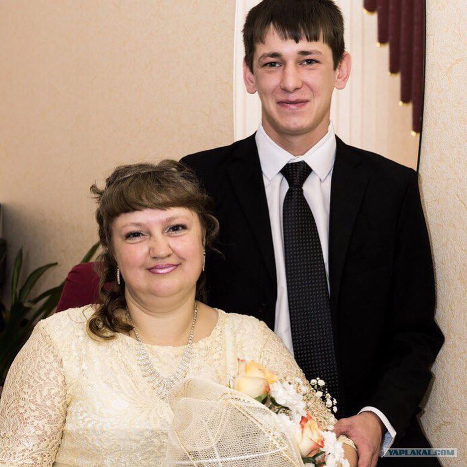Фотокарточки с одной красивой свадьбы