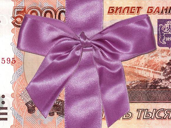 Сбербанк выплатил своим топ-менеджерам 5,1 млрд рублей за 2017 год