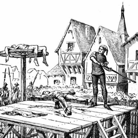 prostitutki-rasprostranyali-v-srednie-veka