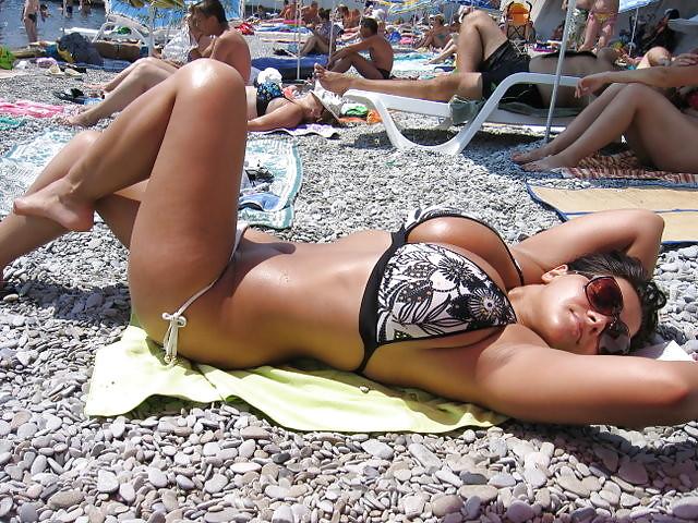 85. В прессе, москвичку Марию Зарринг называют самой большой натураль