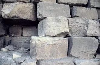 """Пора вари... валить бетон! """"Альты"""", шах и мат!"""