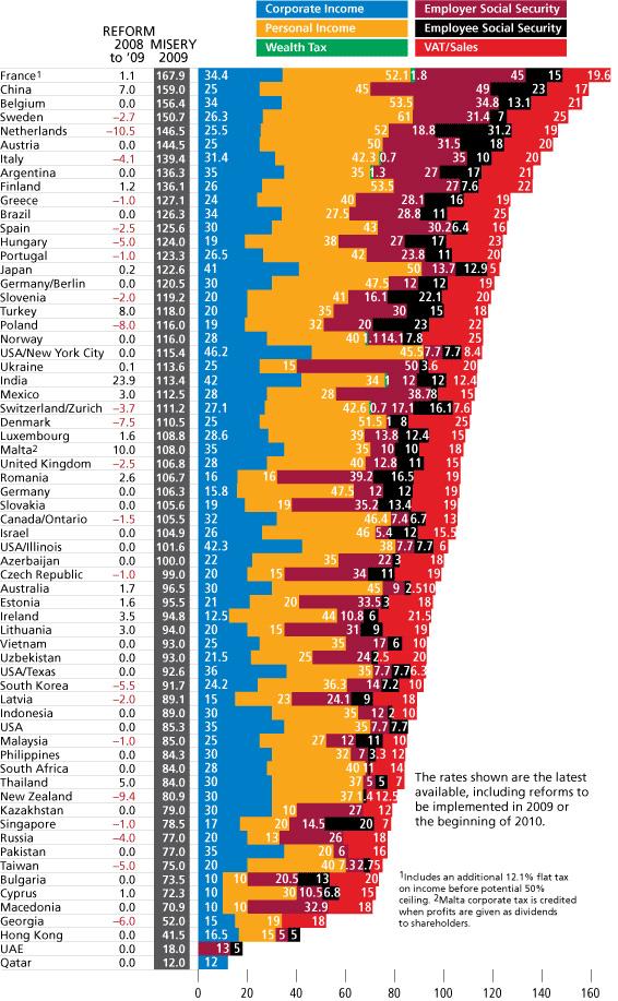 tsena-prostitutki-v-shvetsii-statistika