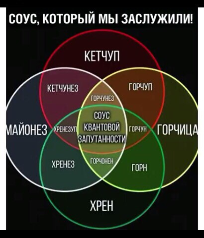 http://s00.yaplakal.com/pics/pics_original/0/9/4/13097490.jpg