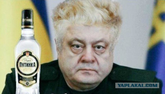 """""""Порошенко нагло врал, когда говорил сегодня о моей работе в Одессе"""", - Саакашвили - Цензор.НЕТ 7098"""