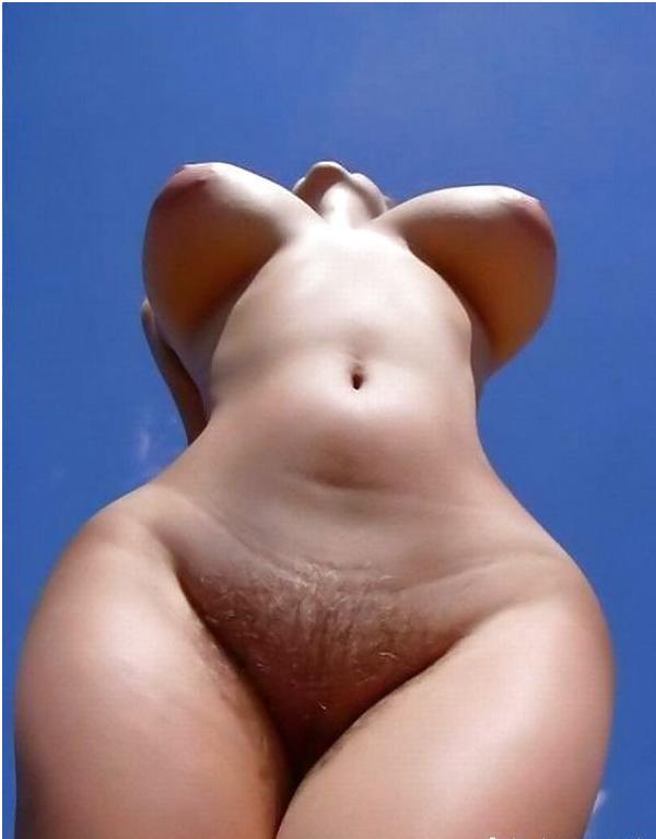 порно женщин с необычной фигурой