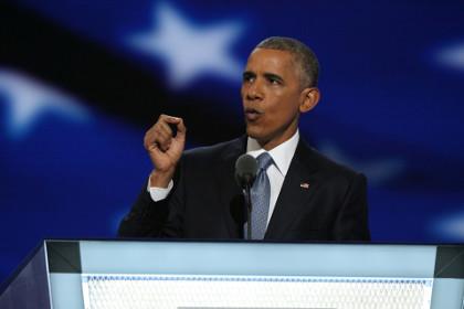Обама испугался встречаться с президентом Филиппин